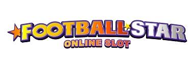 Football Star logo