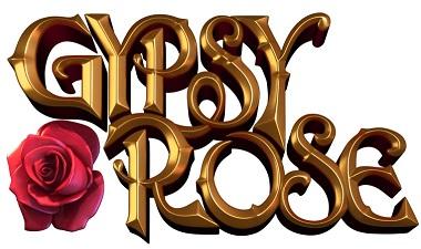 Gypsy Rose Slot Betsoft