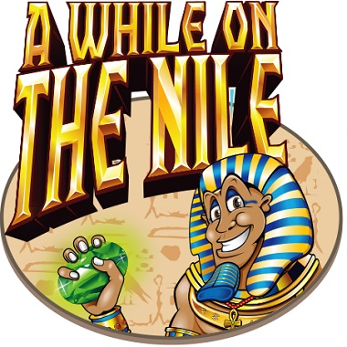 A While On The Nile Slot NextGen