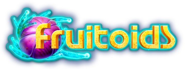 Fruitoids Logo
