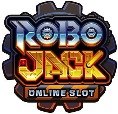 Robo Jack Slot Microgaming