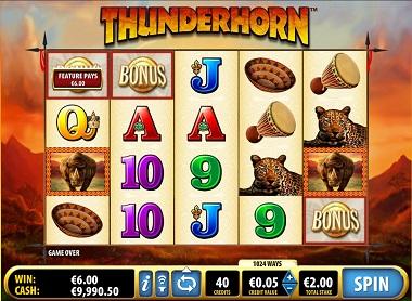 online spiele casino automaten book of rar