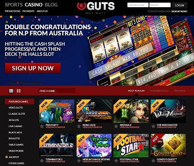 what is the best online casino for us players