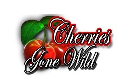 Cherries Gone Wild Logo