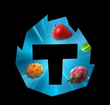 Fruit Warp Thunderkick Slot