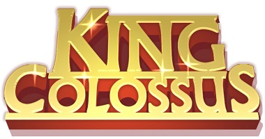 King Colossus Slots - Now Available for Free Online