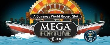 http://www.netentstalker.com/wp-content/uploads/2014/09/Mega-Fortune-Mobile-Banner.jpg