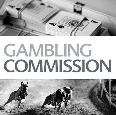 Get gambling license uk