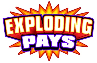 Exploding Pays Williams Interactive