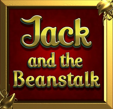 casino jack and the beanstalk