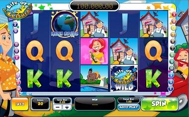 Midas Millions Slot Machine Online ᐈ Ash Gaming™ Casino Slots