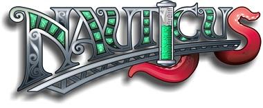 Nauticus logo