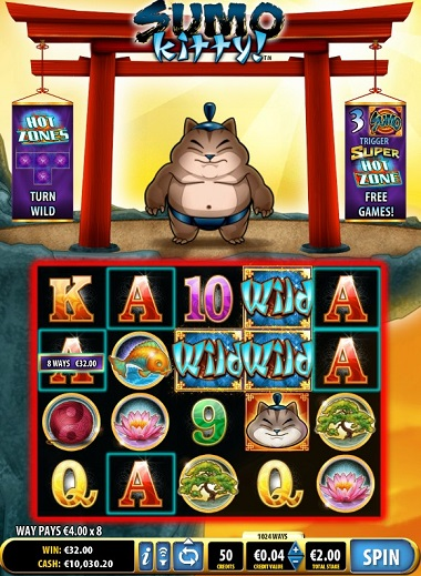 online slot | Euro Palace Casino Blog - Part 21
