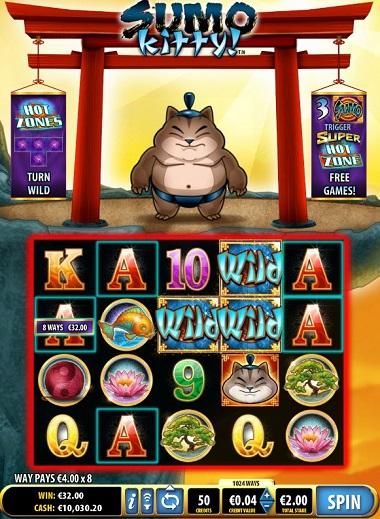 20000 leagues under the sea Slot Machine