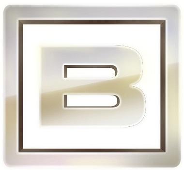 Flux Bonus Symbol