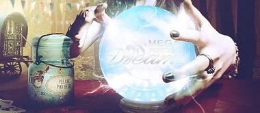 Mega Fortune Dreams Predict
