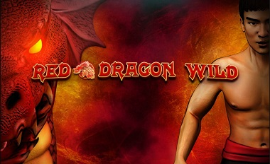Red Dragon Wild Opening