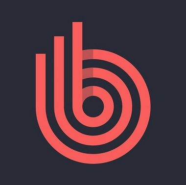 Image result for Betspin Casino