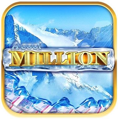 A Cool Million Yggdrasil