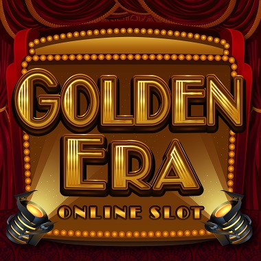 Golden Era Online Slot
