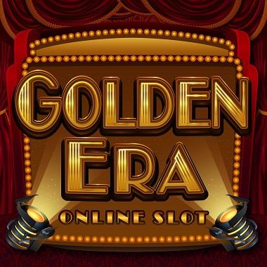Golden Era Online Slot