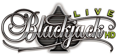 Live Blackjack HD
