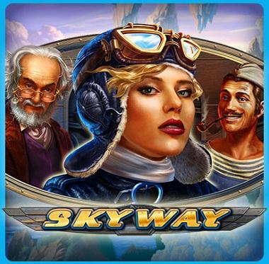 Skyway Playson
