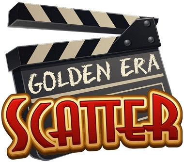 Golden Era Scatter