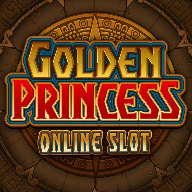 golden casino online gaming logo erstellen