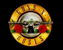 NetEnt To Release Guns N' Roses Slot