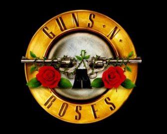 NetEnt To Release Guns N' Roses Slot