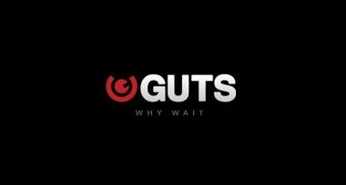 Guts Why Wait