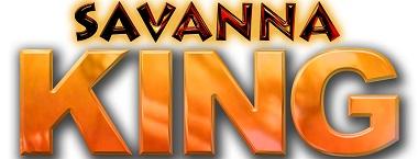 Savanna King Logo