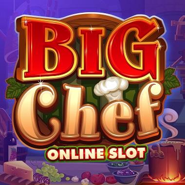 Big Chef Online