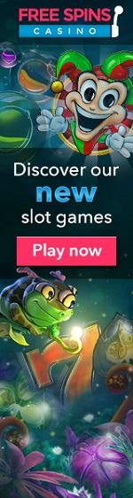 Visit Free Spins Casino