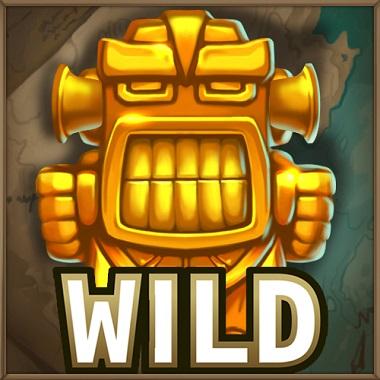 Wild Subtopia Symbol