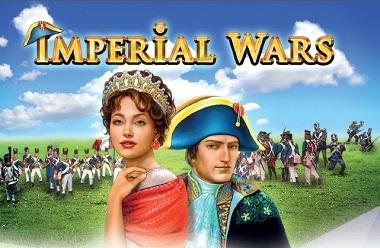 Imperial Wars