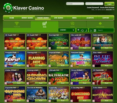 play free poker slots online
