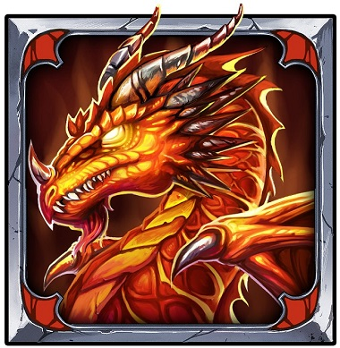 Tower Quest Dragon