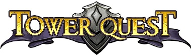 Tower Quest Logo