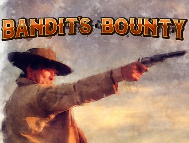 Bandit's Bounty World Match