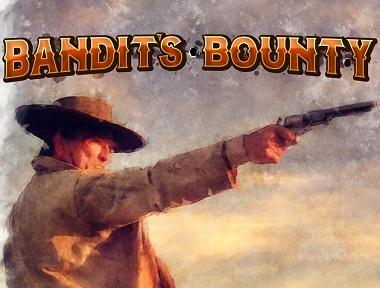 Bandit's Bounty World Match