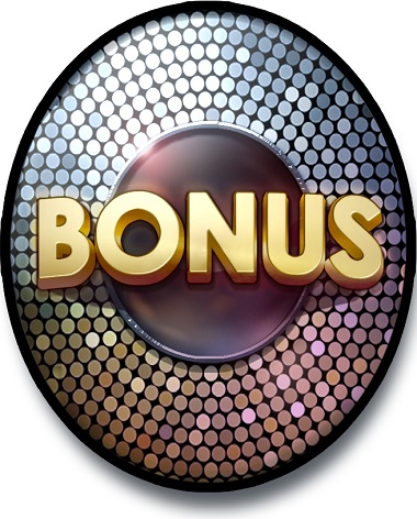 online casino no deposit burn the sevens online