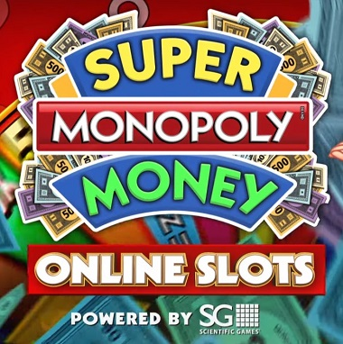 free online slots machine book of ra mobile