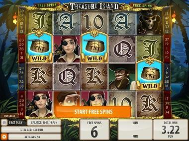 island jackpots bonus code