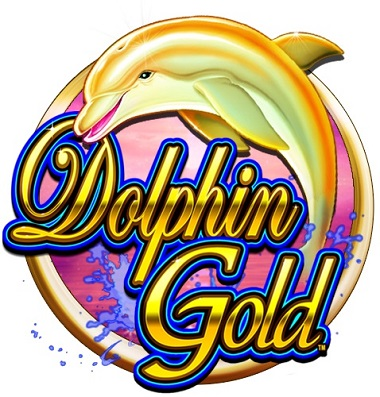 slots gold dolphin