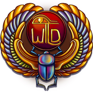 Gods of Giza Wild
