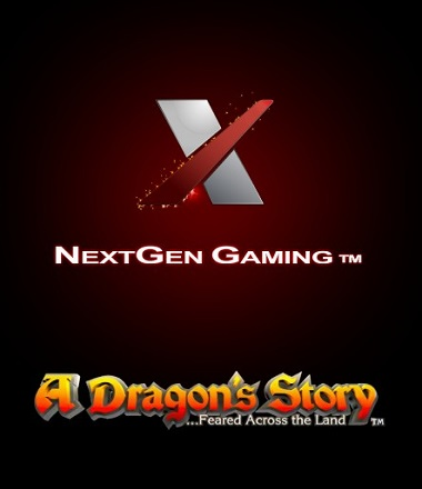 NextGen A Dragons Story