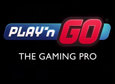 Playn GO The Gaming Pro
