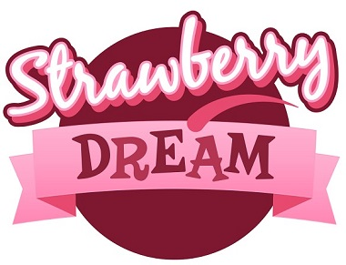 Strawberry Dream Slot